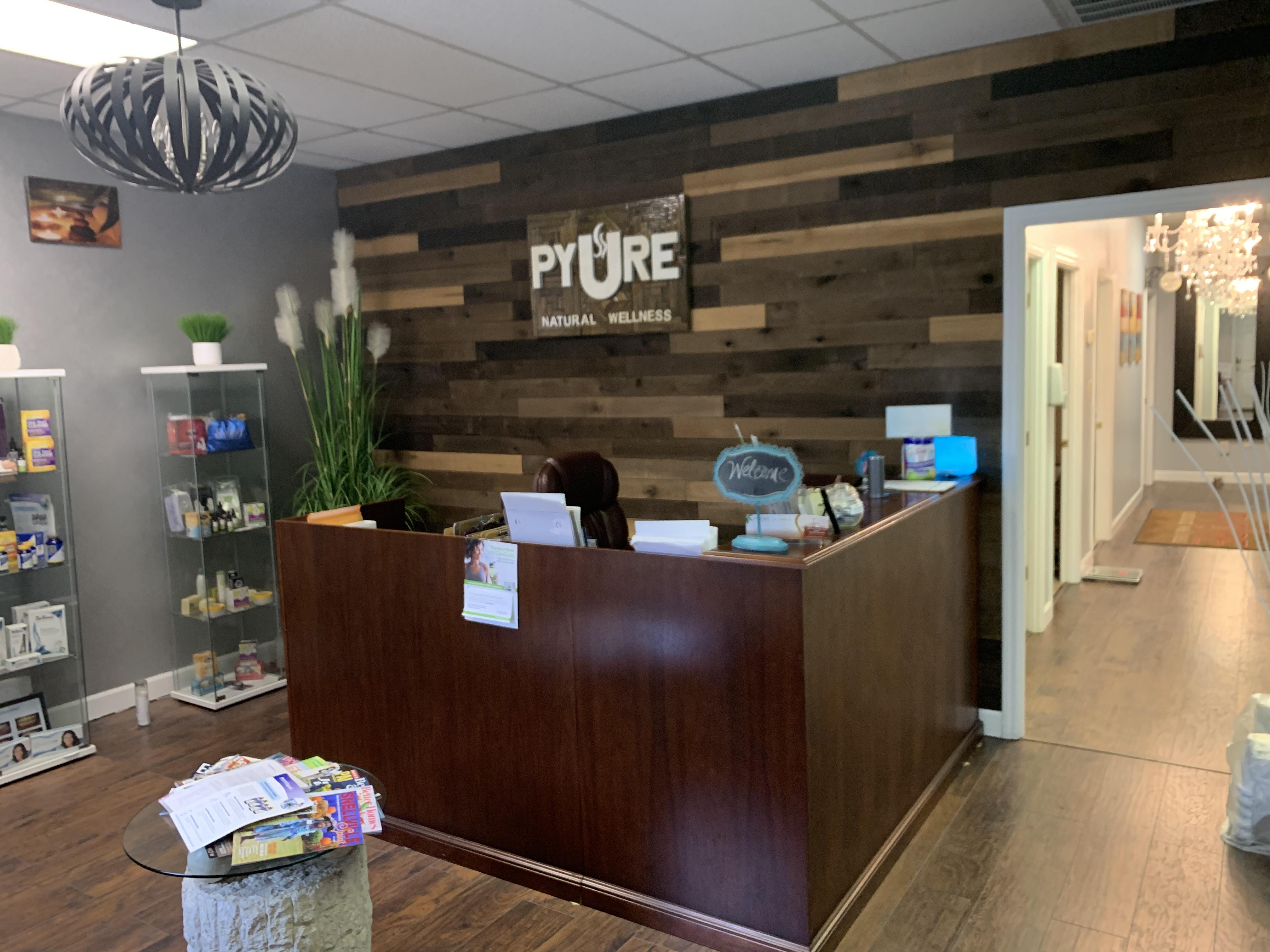 Pyure Natural Wellness IMG_6762 Home